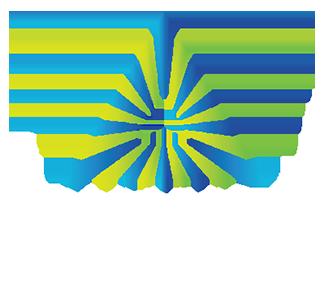 Awaken Chiropractic Omaha chiropractor