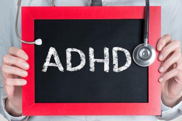 Awaken Chiropractic Omaha NE chiropractor ADHD