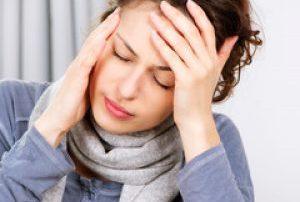 Awaken Chiropractic Omaha NE chiropractor headaches and migraines
