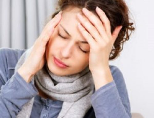 Chiropractic Care and Headaches & Migraines