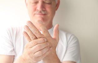 Awaken Chiropractic Omaha NE chiropractor numbness