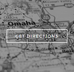 Get directions to Awaken Chiropractic in Omaha