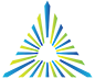 Awaken Chiropractic Logo