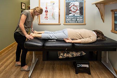 How TRT works at Awaken Chiropractic