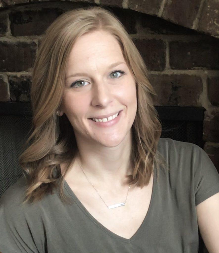Meet Dr. Stephanie at Awaken Omaha Chiropractic
