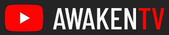 Awaken Chiropractic Omaha TV video resources