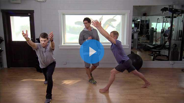 AwakenTV - Awaken Chiropractic Omaha video resources
